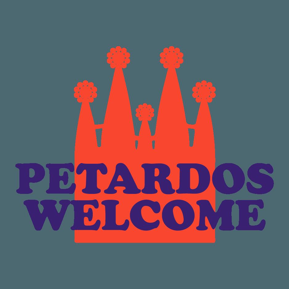 Petardos Welcome | Tu tienda de petardos y efectos especiales en Barcelona